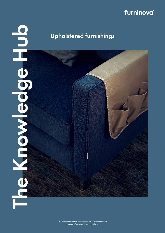 Upholstered Furnishings